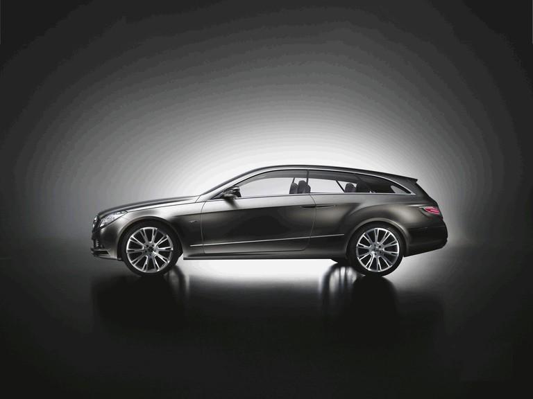 2008 Mercedes-Benz Fascination concept 234834