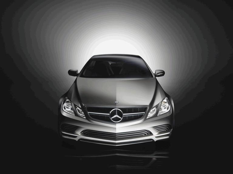 2008 Mercedes-Benz Fascination concept 234835
