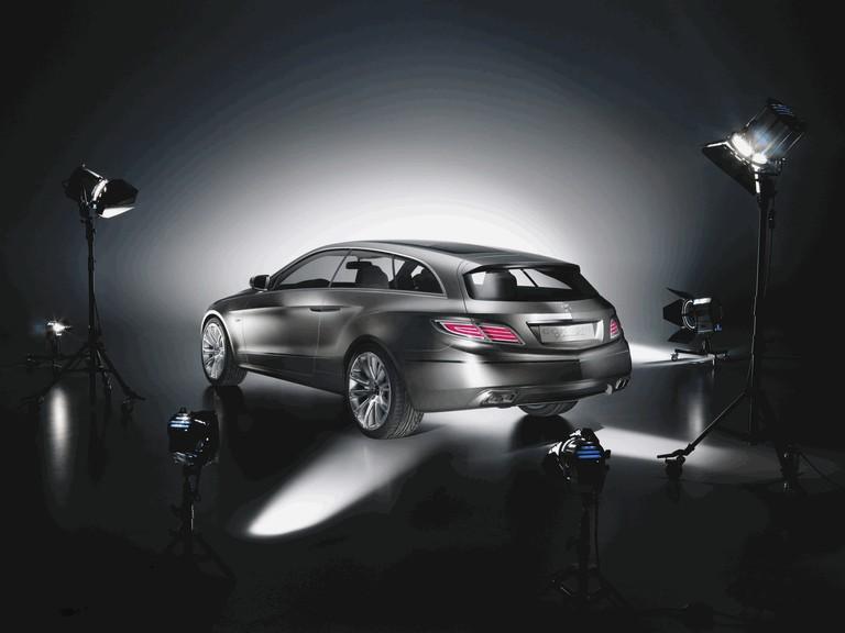 2008 Mercedes-Benz Fascination concept 234836