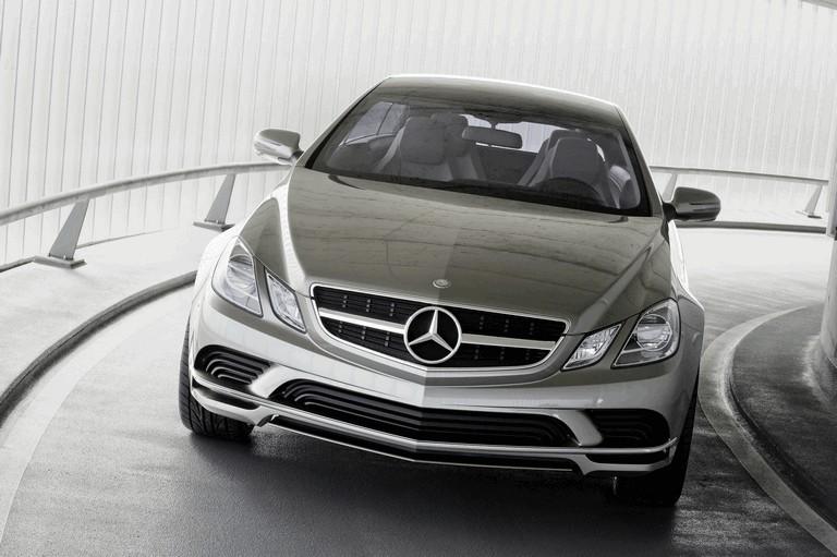 2008 Mercedes-Benz Fascination concept 234839