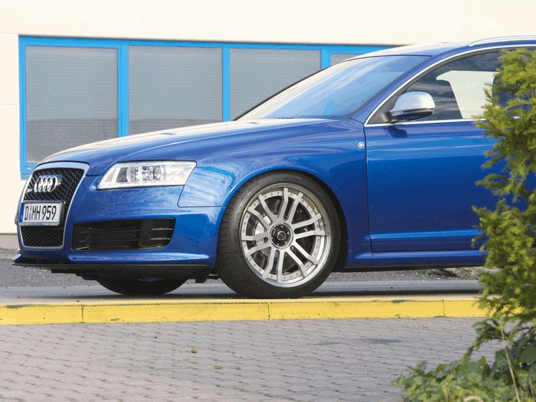2008 Audi RS6 by Imsa 498098