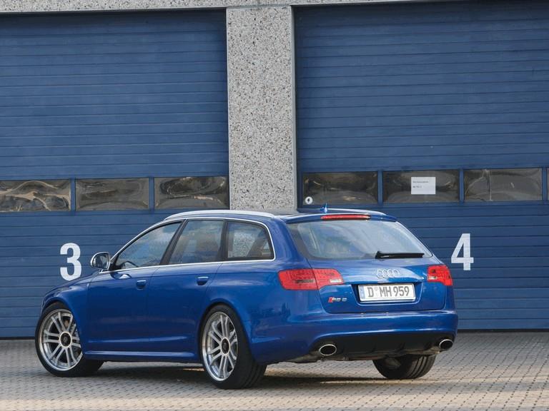 2008 Audi RS6 by Imsa 498101