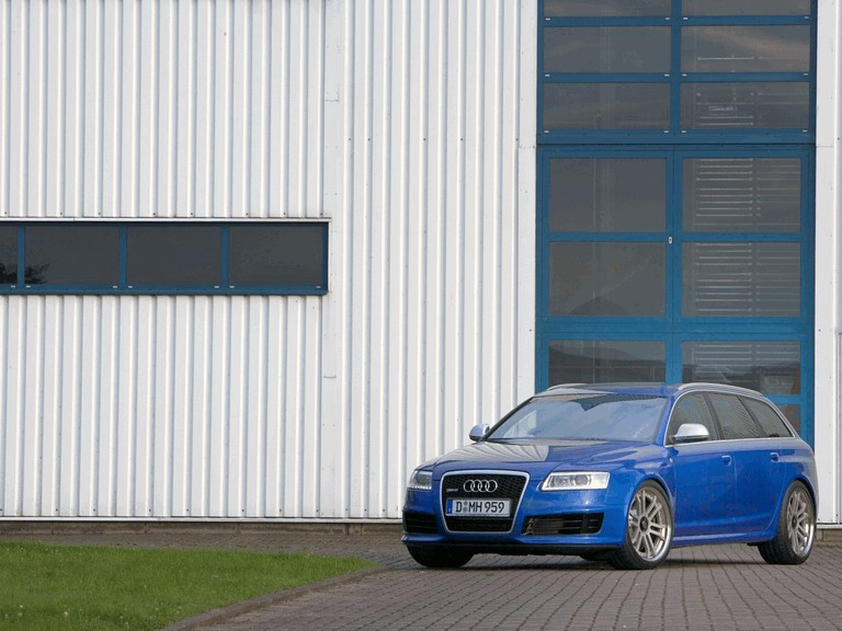 2008 Audi RS6 by Imsa 498104