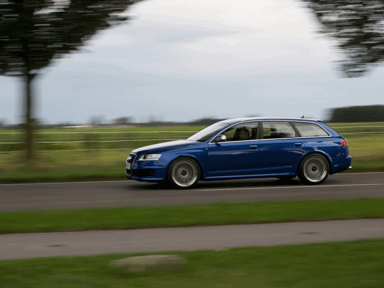 2008 Audi RS6 by Imsa 498108