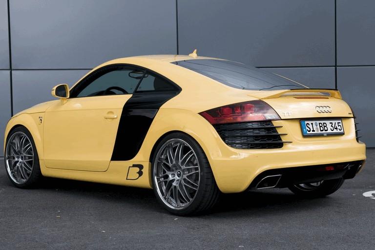2008 Audi TT-S by B&B 235648