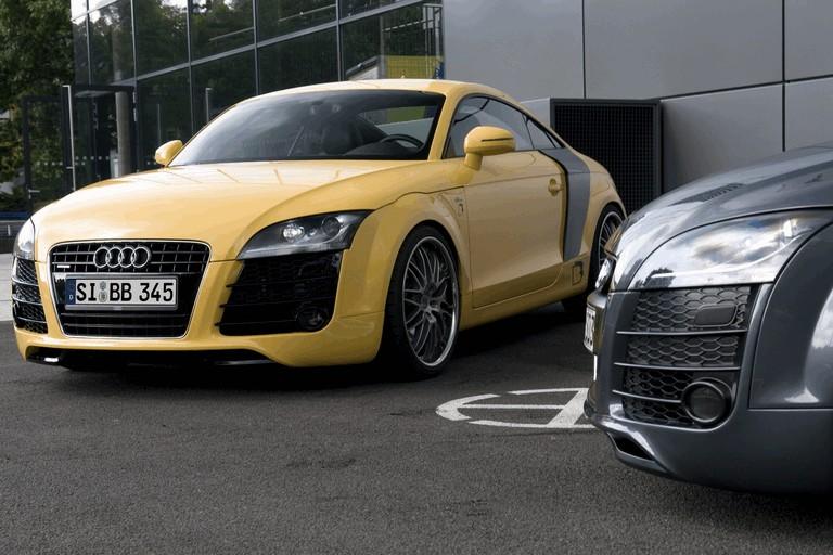 2008 Audi TT-S by B&B 235649