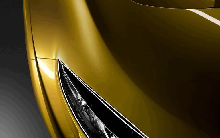 2008 Renault Megane Trophy 236051