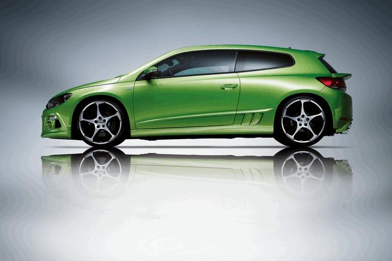 2008 Volkswagen Scirocco by ABT 236361