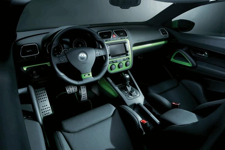 2008 Volkswagen Scirocco by ABT 236363