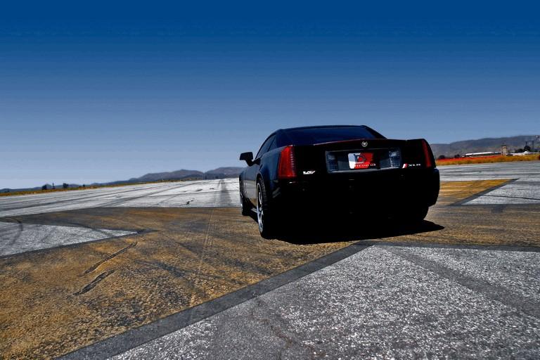 2008 Cadillac XLR-V by D3 498703