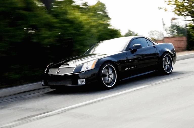 2008 Cadillac XLR-V by D3 498710