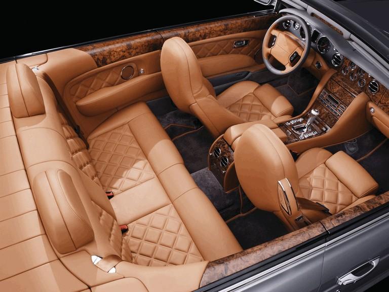 2008 Bentley Azure T 237651