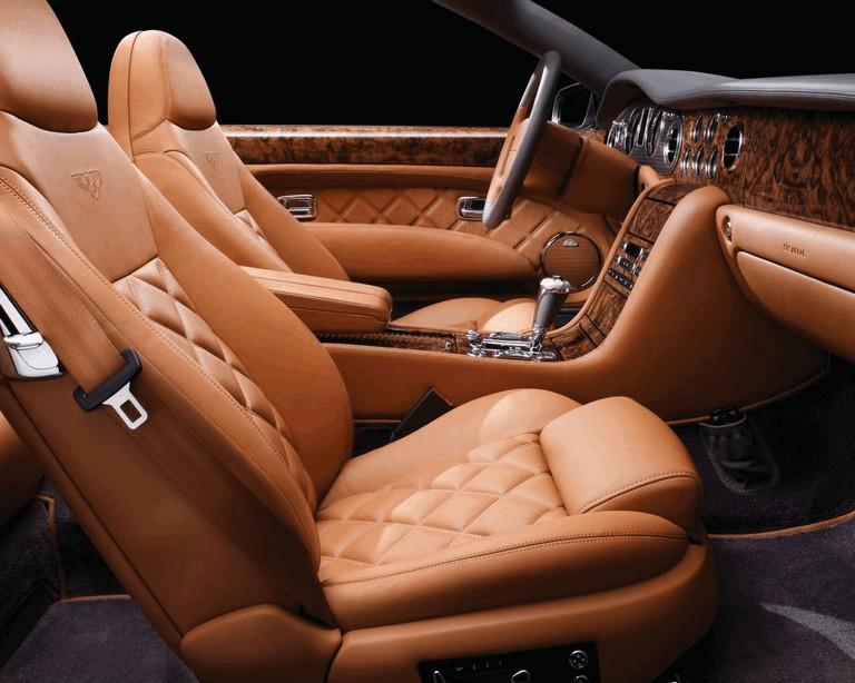 2008 Bentley Azure T 237652