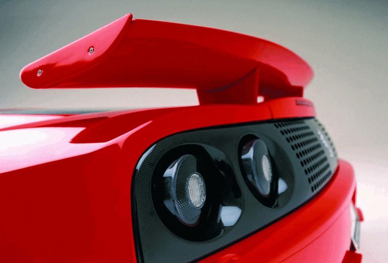 2000 Ferrari Novitec Rosso F360 Supersport 482663