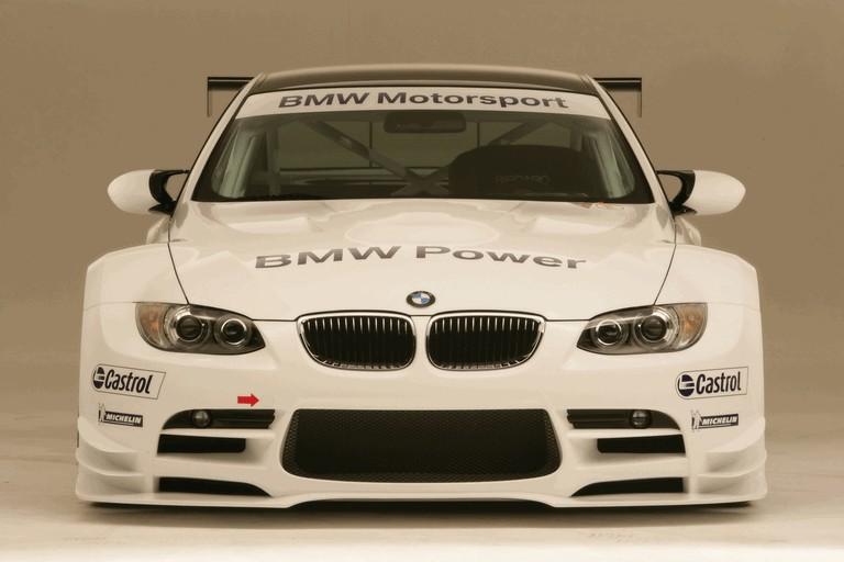 2009 BMW M3 ( E92 ) V8 ALMS 500451