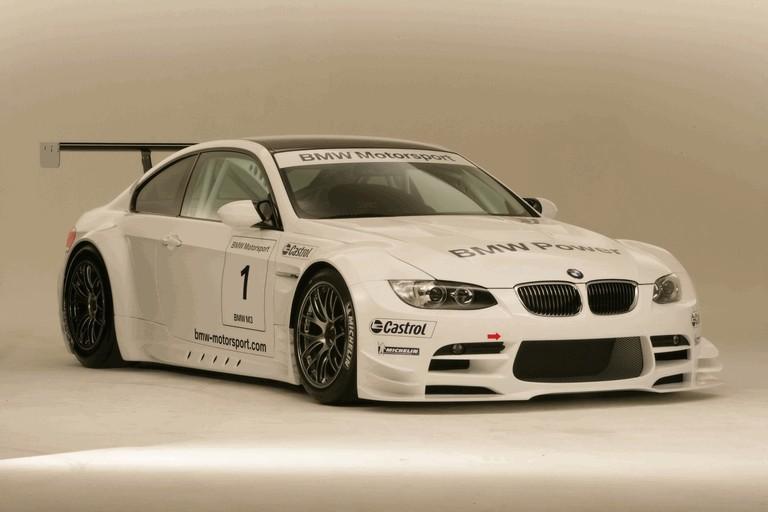 2009 BMW M3 ( E92 ) V8 ALMS 500452