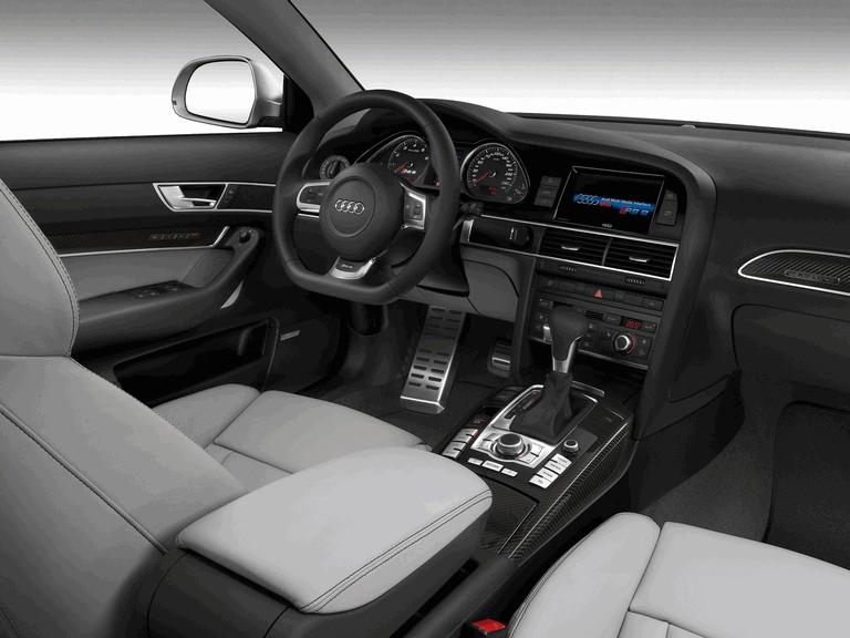 2009 Audi RS6 Avant 239463