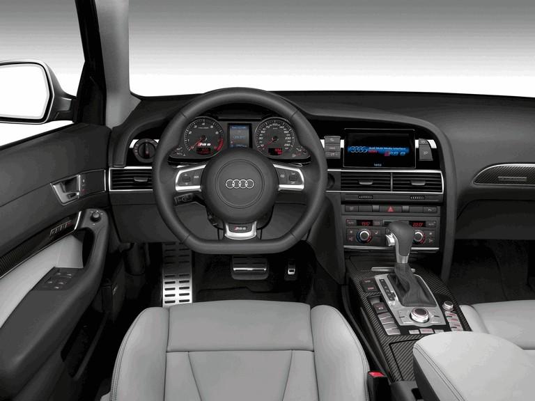 2009 Audi RS6 Avant 239464