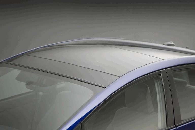 2009 Toyota Prius 239774