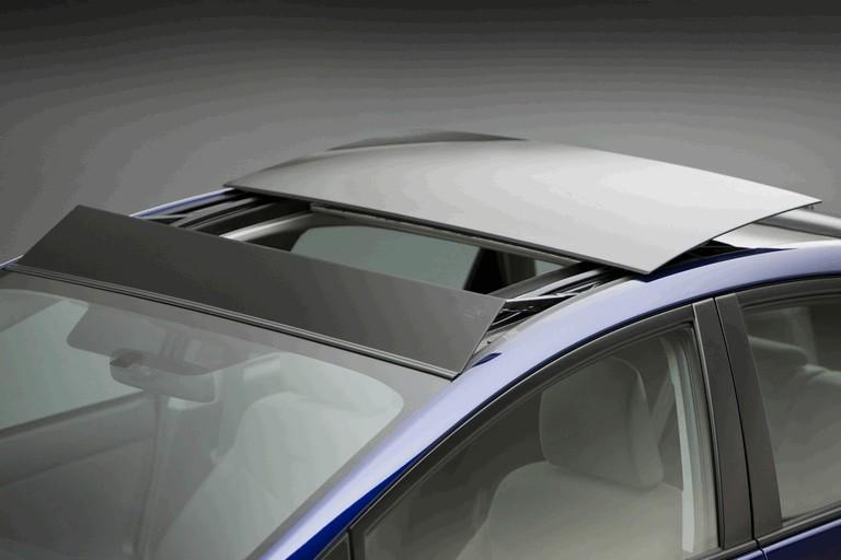 2009 Toyota Prius 239776