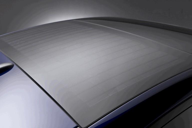 2009 Toyota Prius 239777