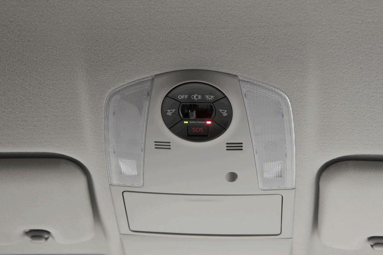 2009 Toyota Prius 239856