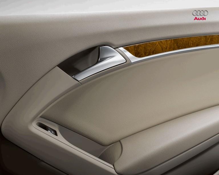 2009 Audi A5 cabriolet 240027