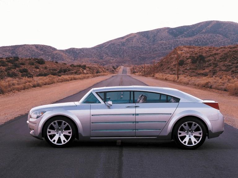 2001 Dodge Super8 Hemi concept 197373