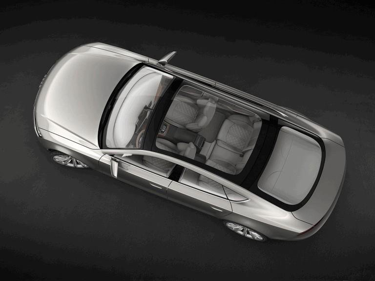 2009 Audi Sportback concept 501821