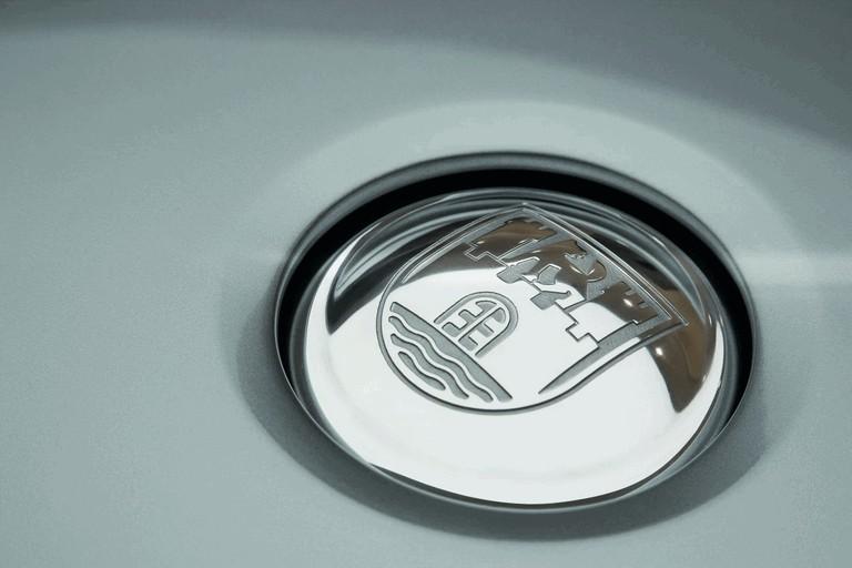 2009 Volkswagen BlueSport concept 244238