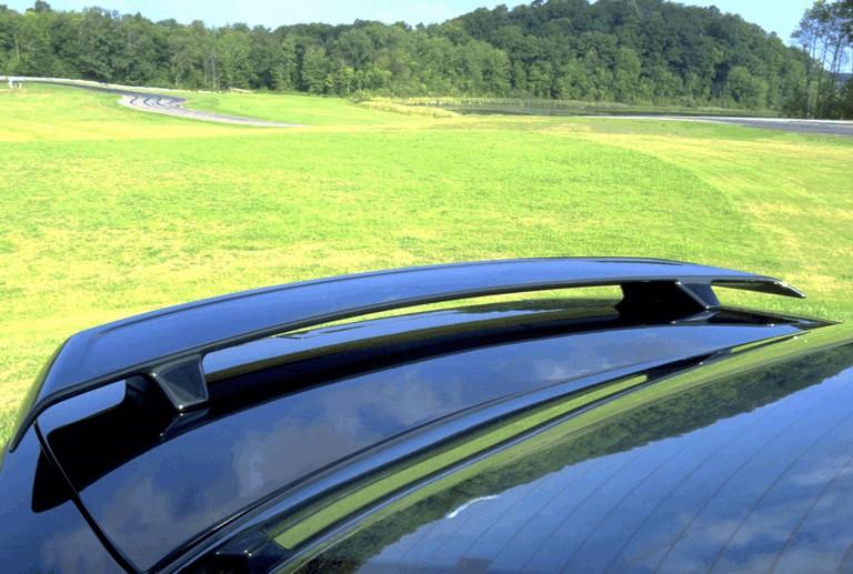 2001 Ford SVT Cobra 482989
