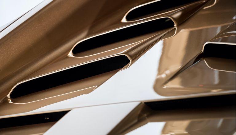2001 Lamborghini Diablo 6.0 SE 613175
