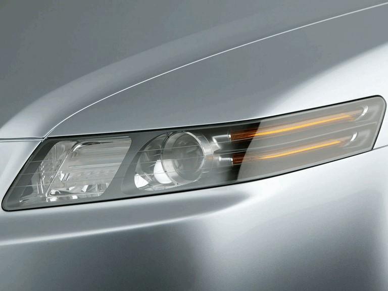 2003 Acura TL concept 245968