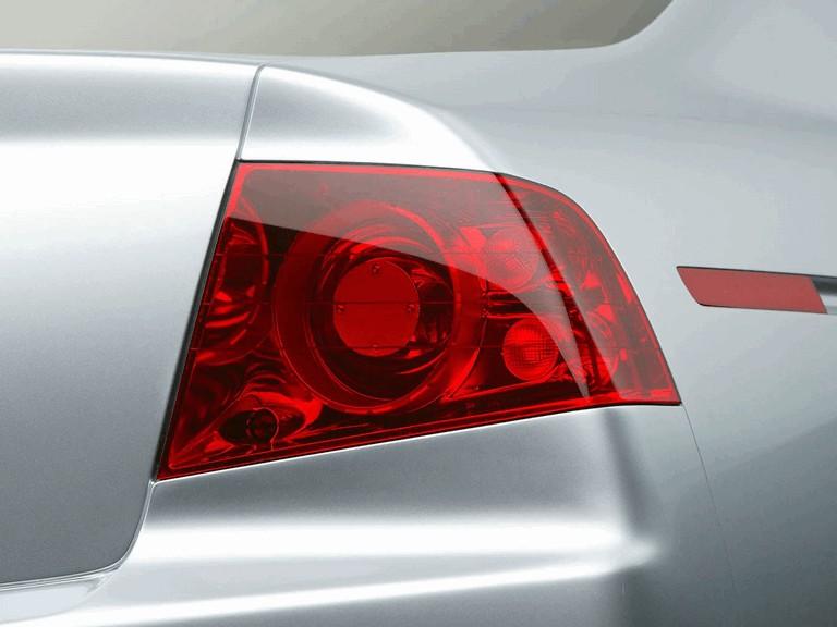 2003 Acura TL concept 245970