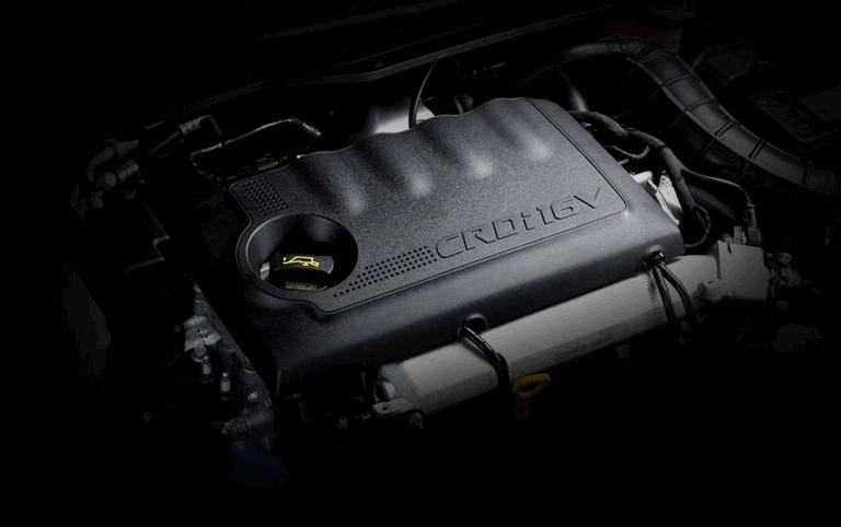 2009 Hyundai i20 246419