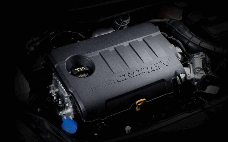 2009 Hyundai i20 246420
