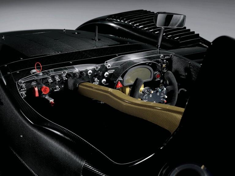 2006 Porsche RS Spyder 246980