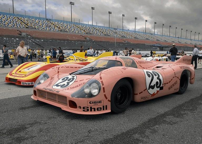 1971 Porsche 917-20 Pink pig 247023