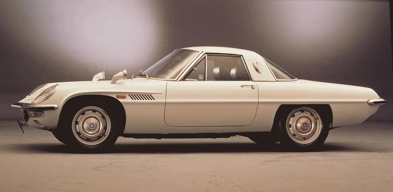 1967 Mazda Cosmo sport 247298