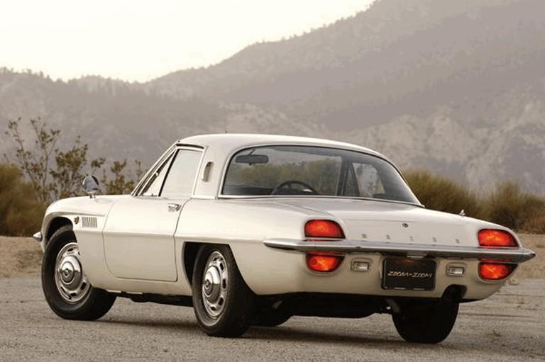 1967 Mazda Cosmo sport 247310