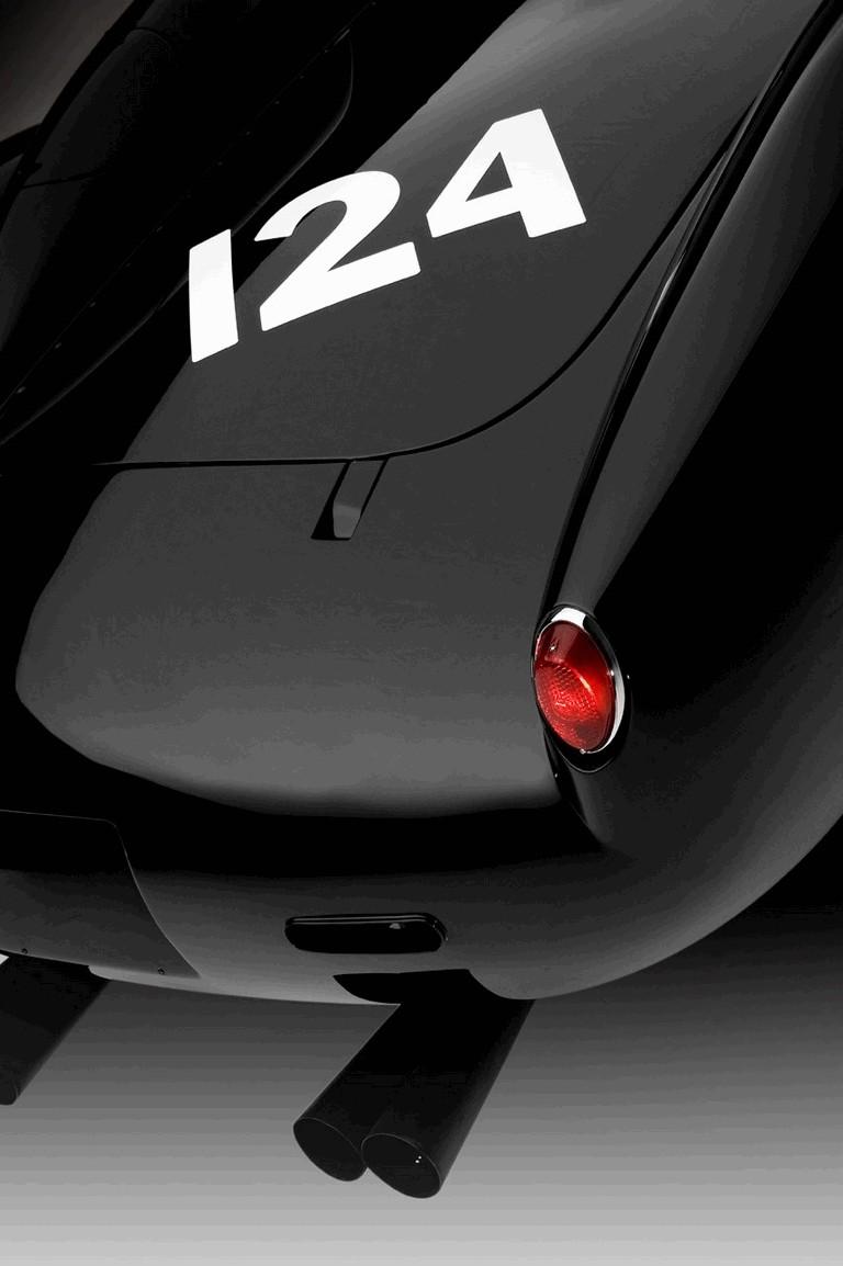 1957 Ferrari 250 TR 502343