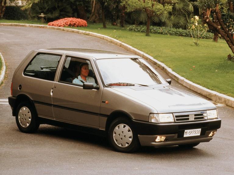 1990 Fiat Uno 248968