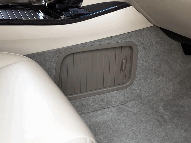 2008 Acura MDX SH-AWD 249565