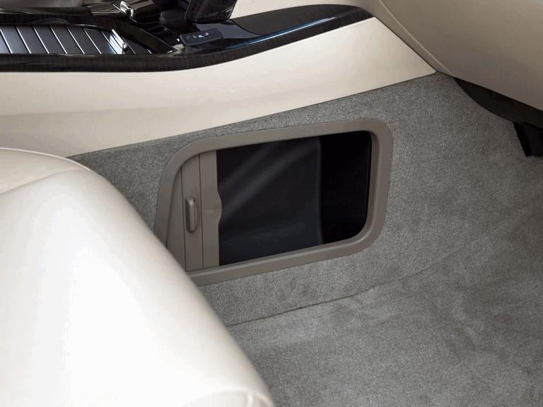 2008 Acura MDX SH-AWD 249566