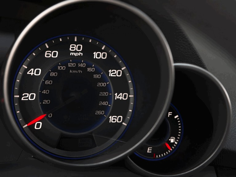 2008 Acura MDX SH-AWD 249569