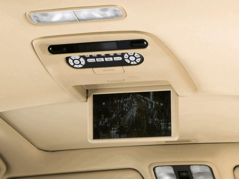 2008 Acura MDX SH-AWD 249581