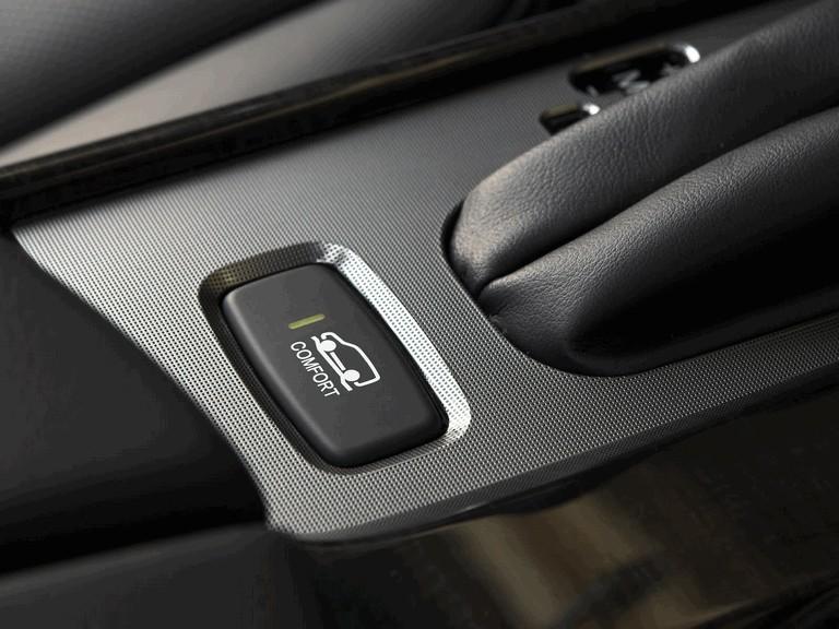 2008 Acura MDX SH-AWD 249591