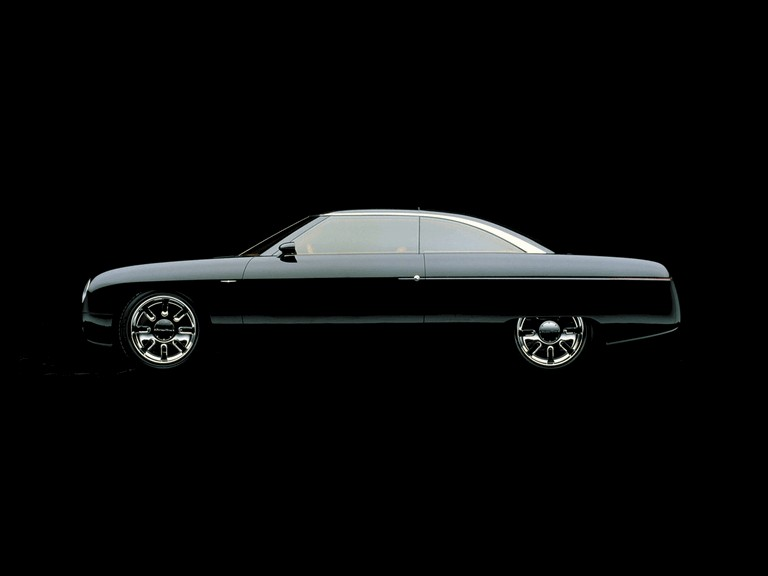2002 Ford 49 concept 483569