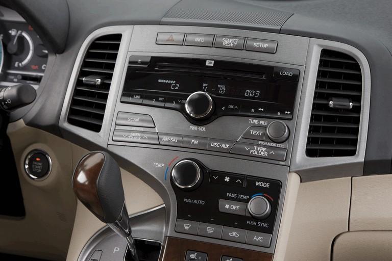 2009 Toyota Venza 250326