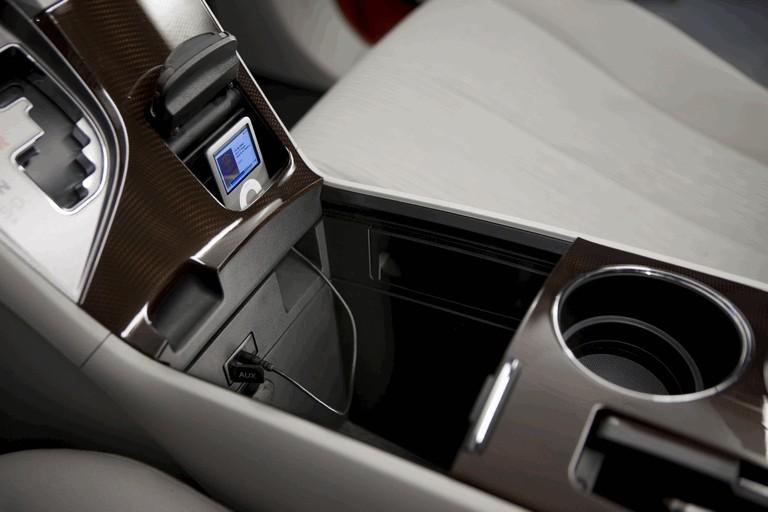 2009 Toyota Venza 250334